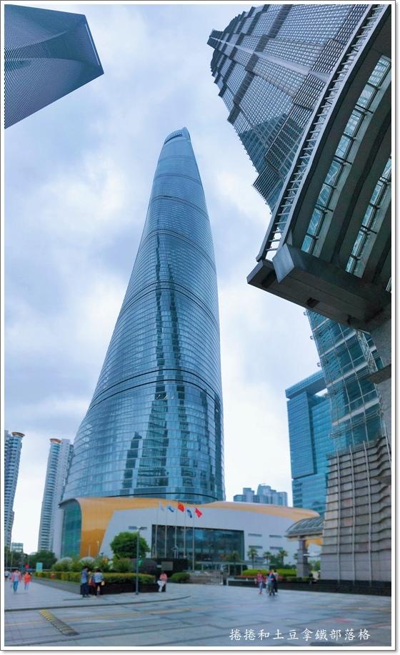 上海中心大廈-21.JPG
