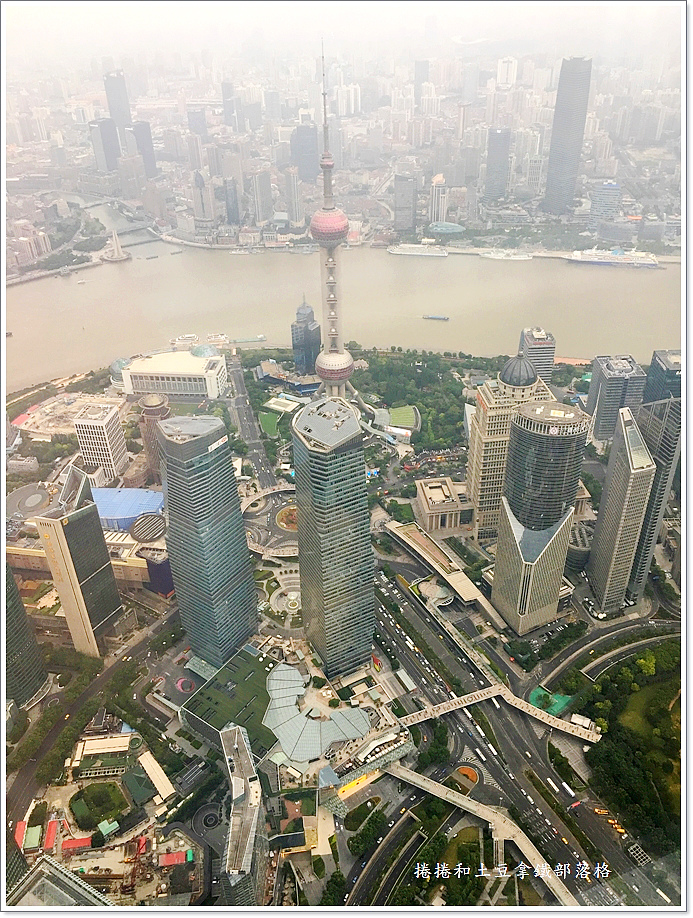 上海中心大廈-25.JPG