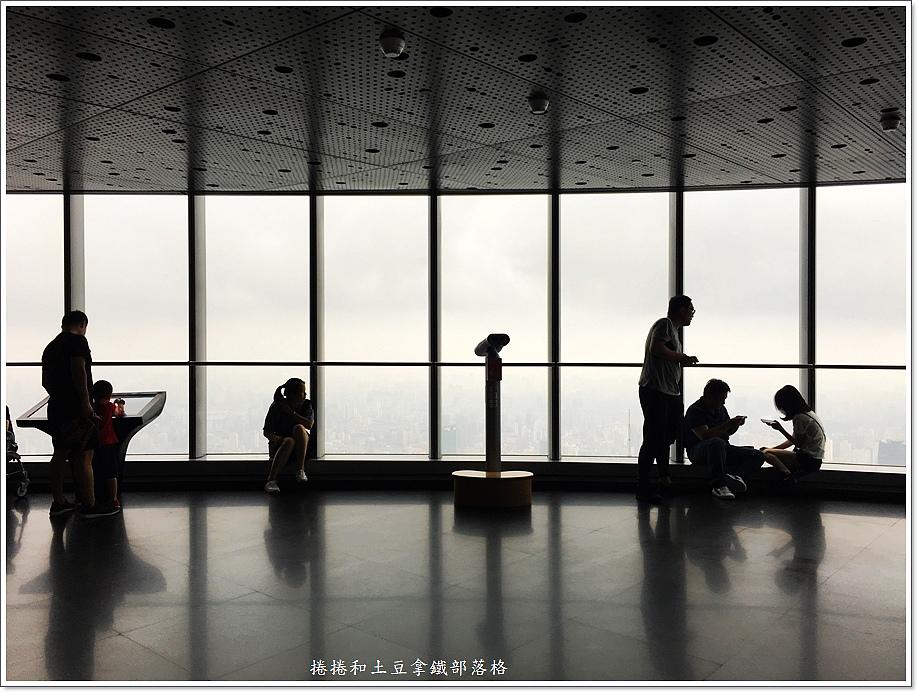 上海中心大廈-26.JPG