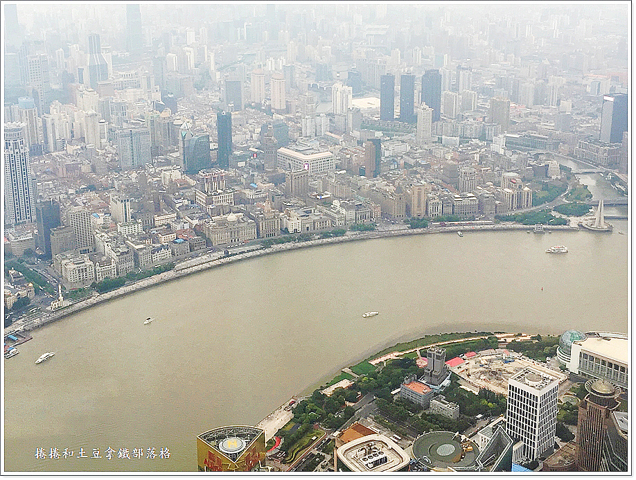 上海中心大廈-28.JPG