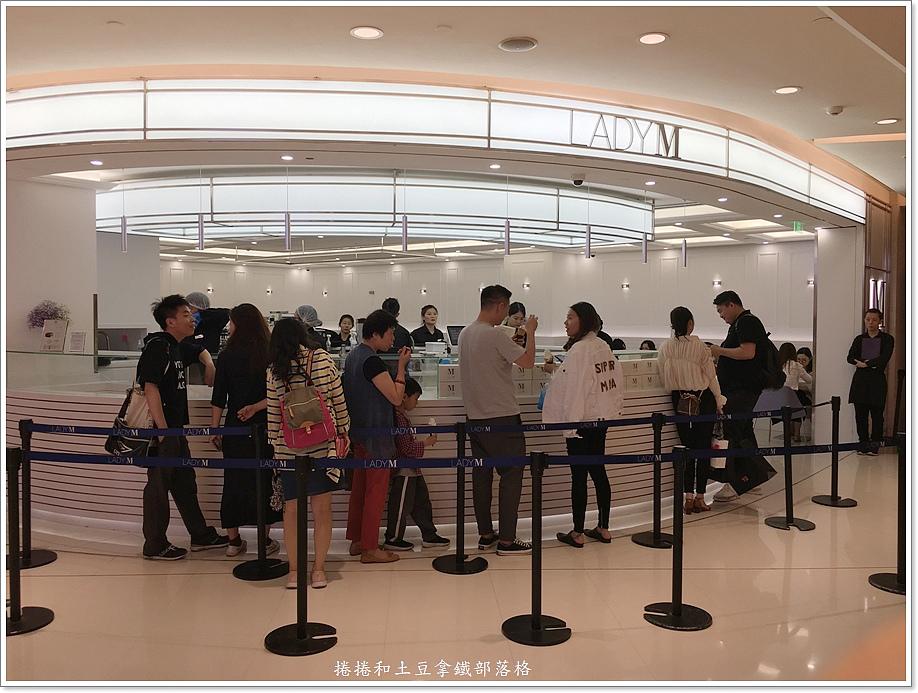 上海LADY M-1.JPG