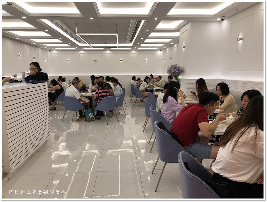 上海LADY M-3.JPG