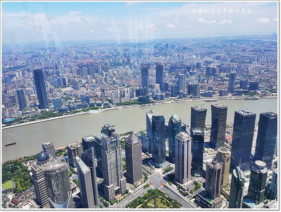 118樓上海中心_180617_0014.jpg