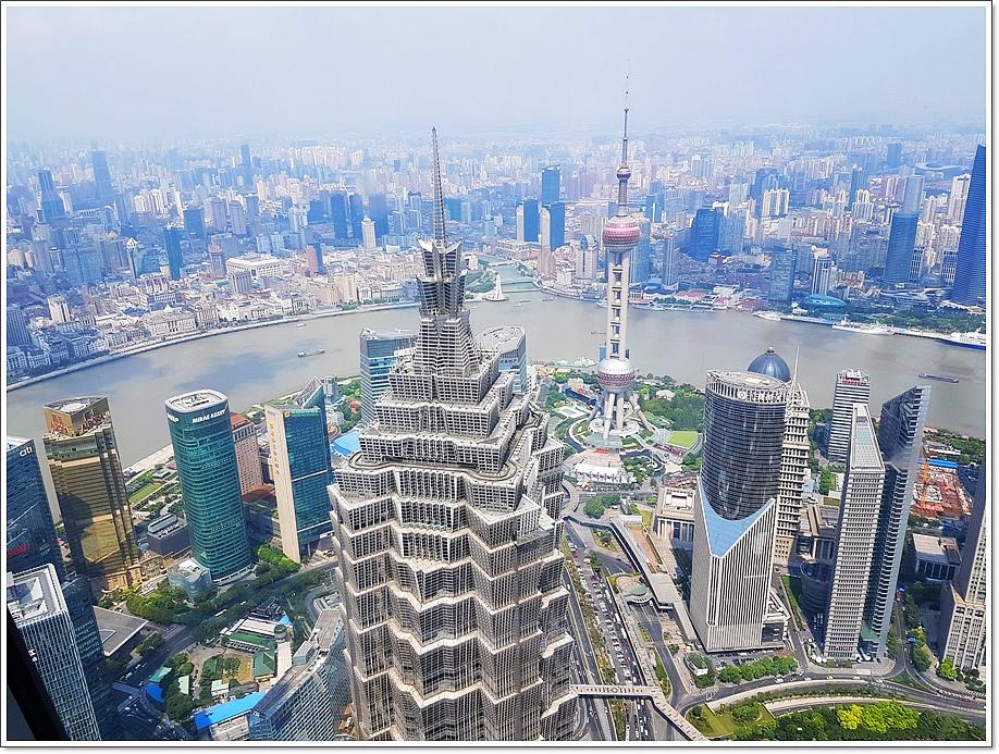 118樓上海中心_180617_0038.jpg