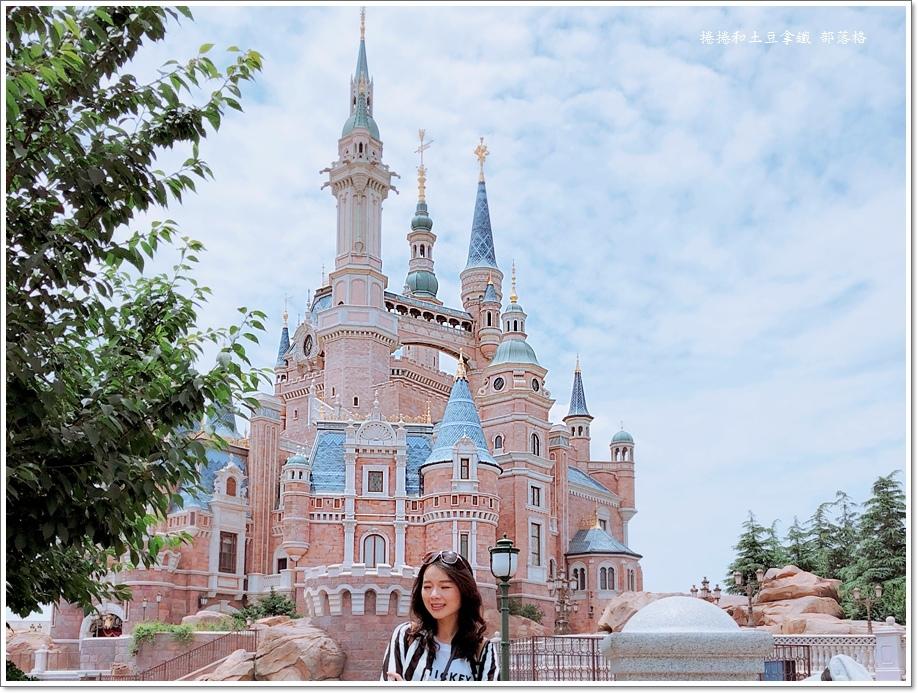 上海迪士尼07.JPG