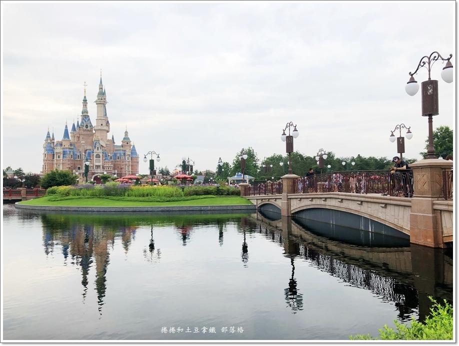 上海迪士尼09.JPG