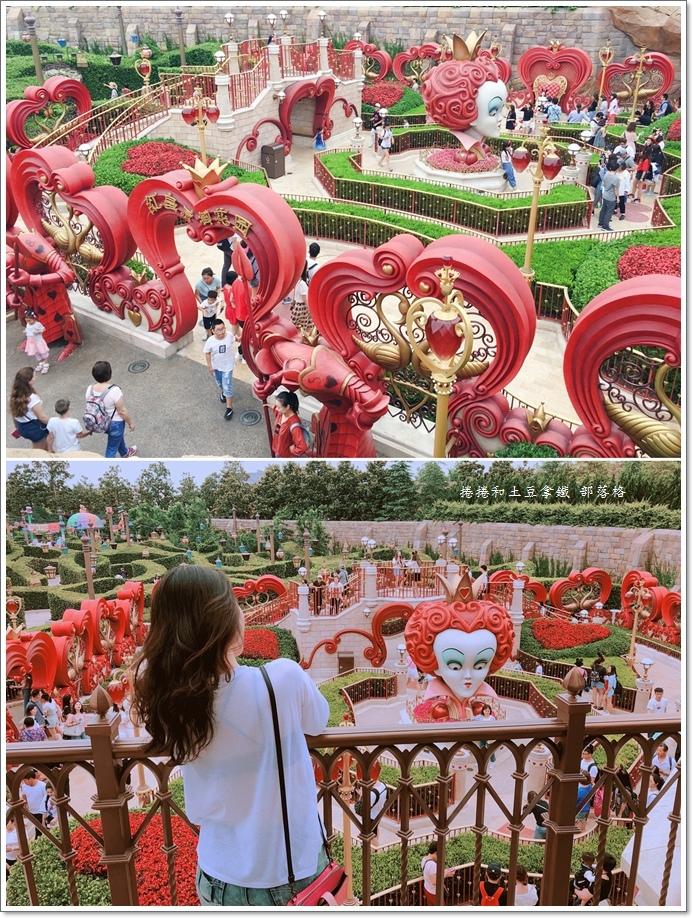 上海迪士尼16.jpg