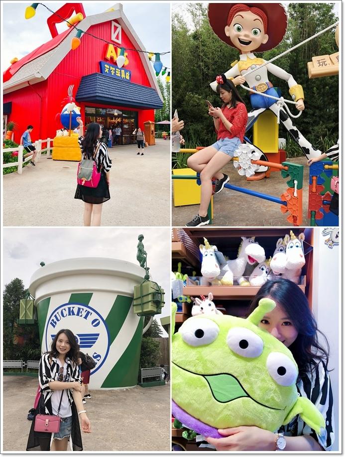 上海迪士尼17.jpg