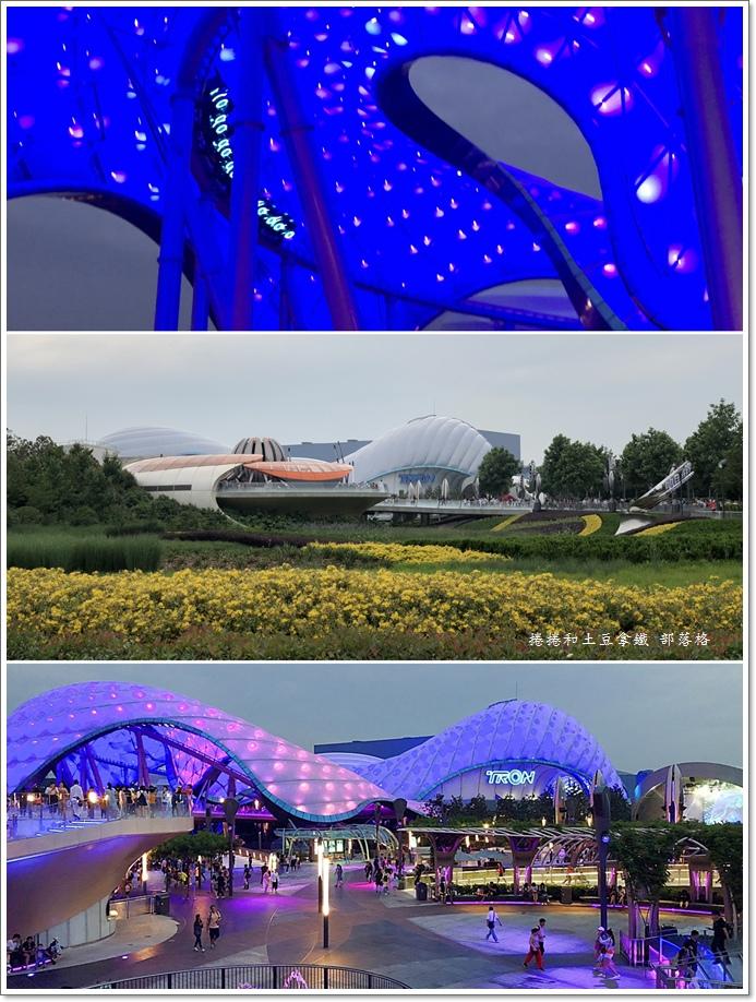 上海迪士尼20.jpg