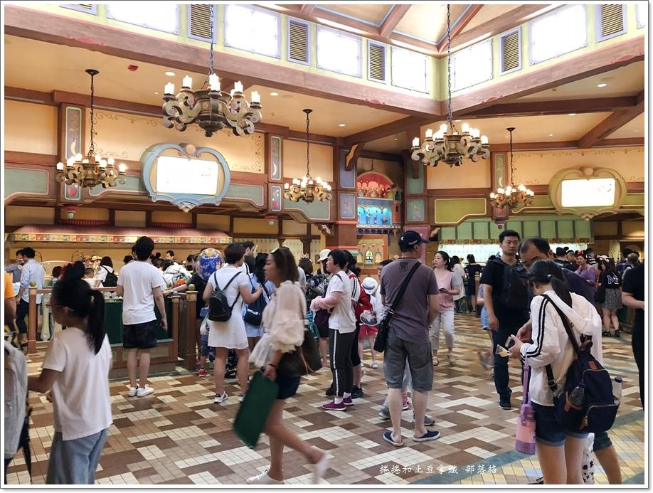 上海迪士尼25.JPG