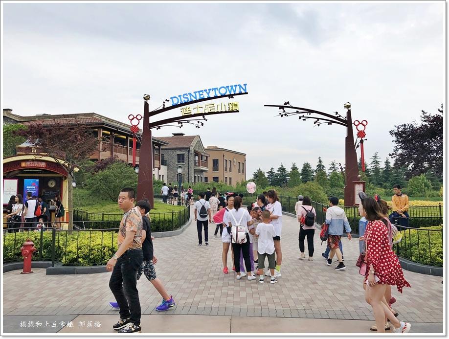 上海迪士尼28