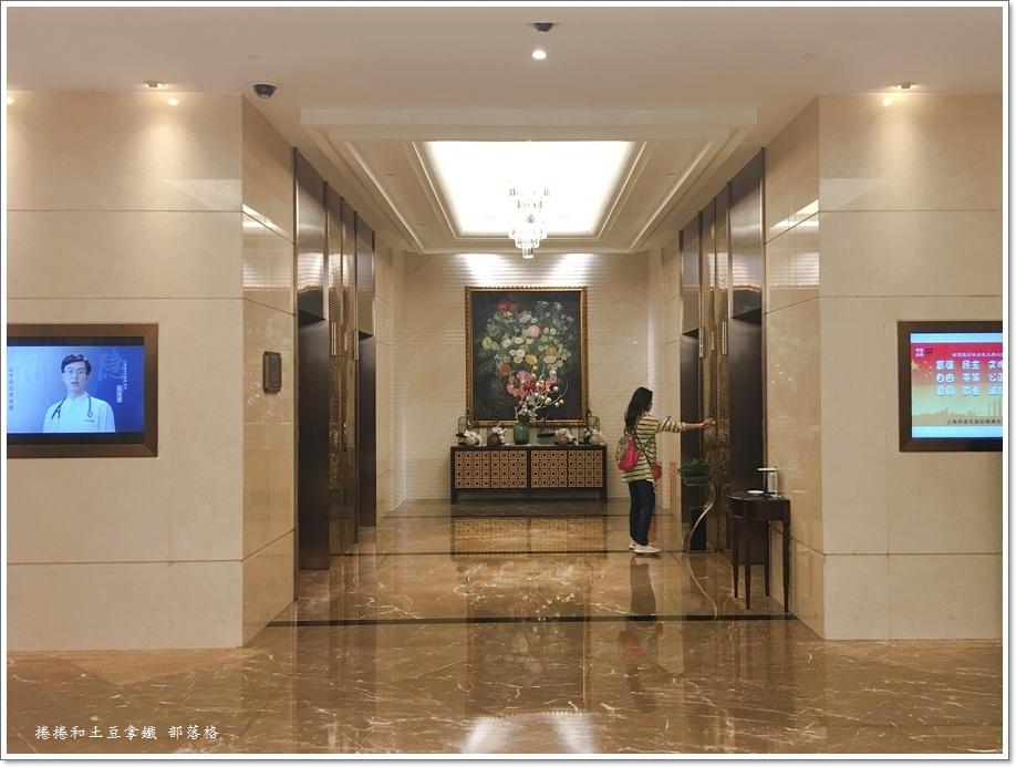 上海長榮桂冠酒店06.JPG