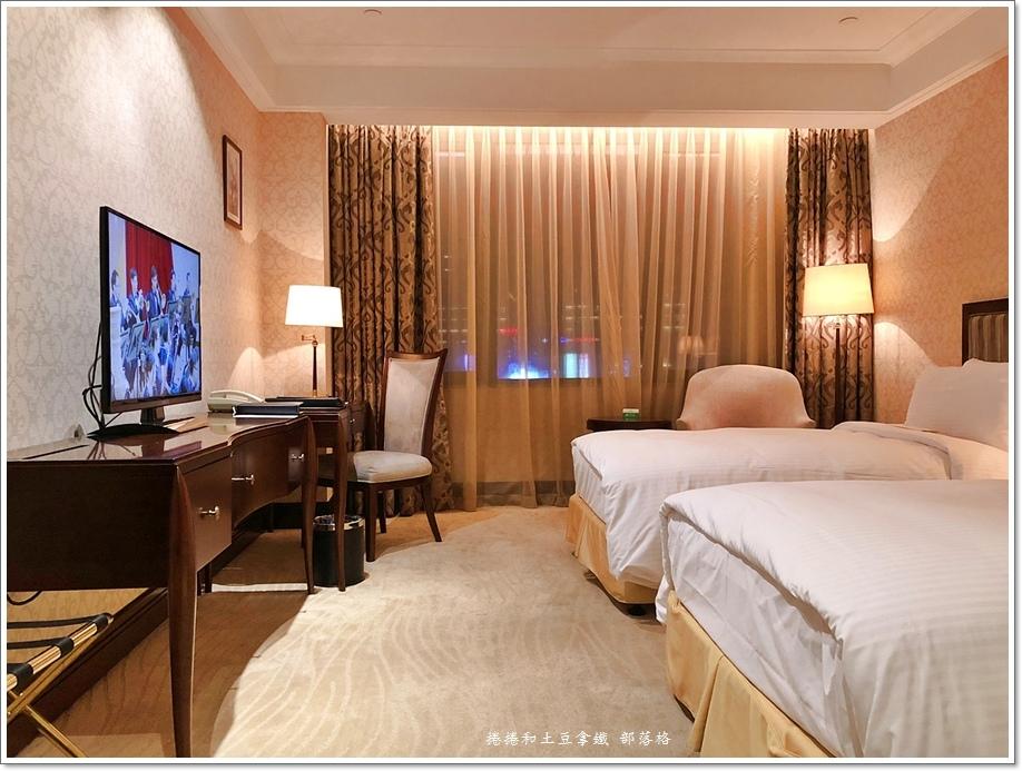 上海長榮桂冠酒店08.JPG