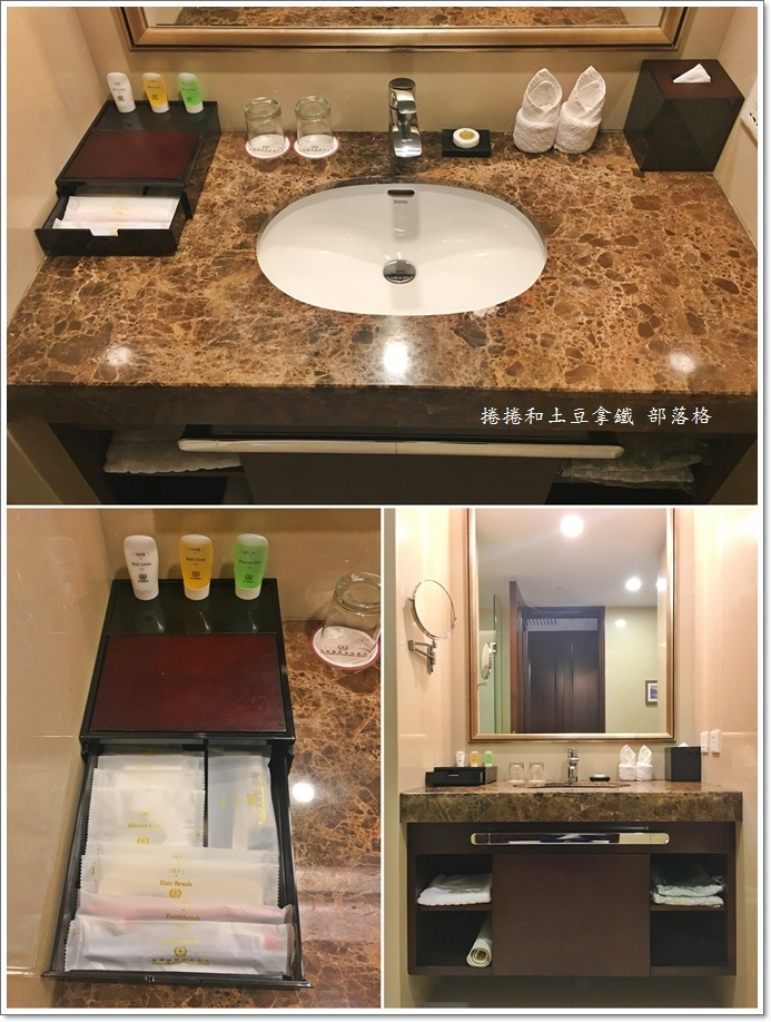 上海長榮桂冠酒店11.jpg