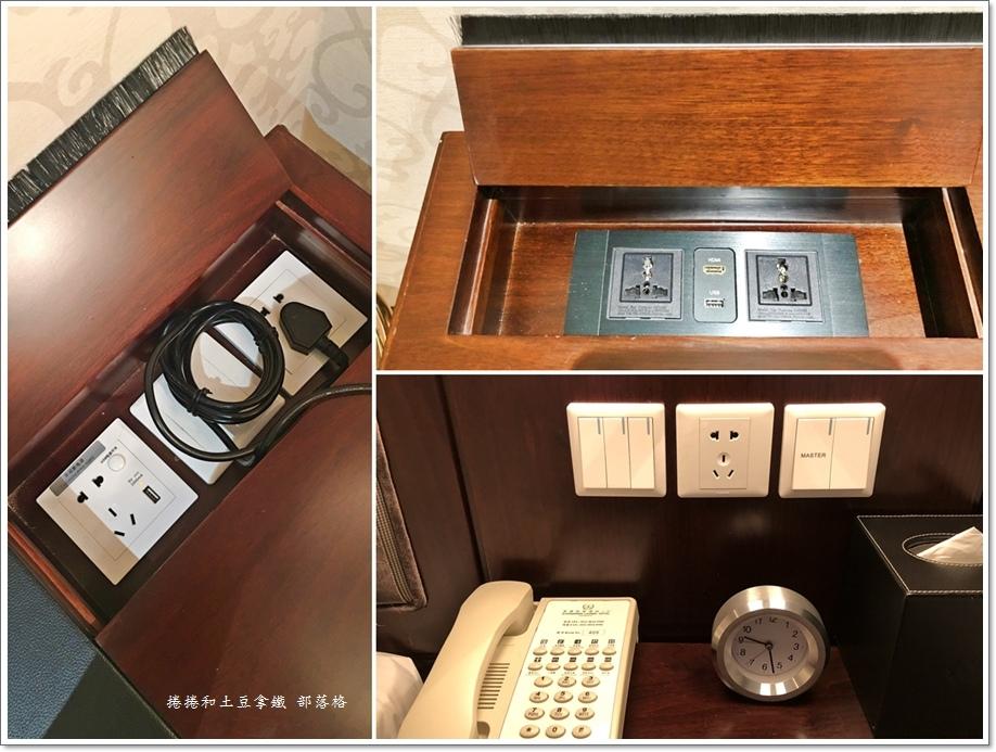上海長榮桂冠酒店12.jpg
