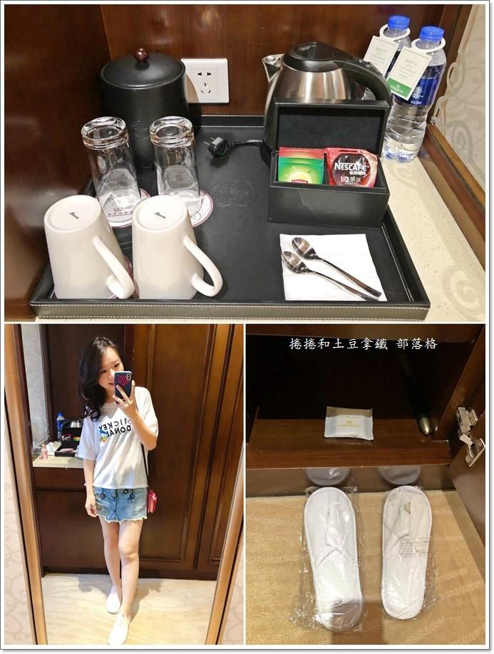 上海長榮桂冠酒店13.jpg