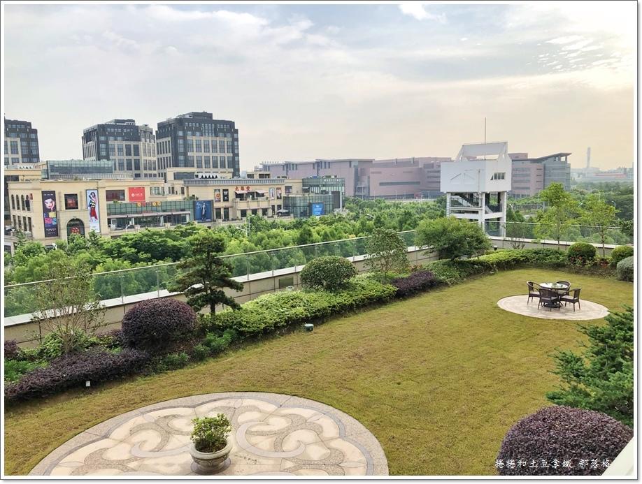 上海長榮桂冠酒店14.JPG
