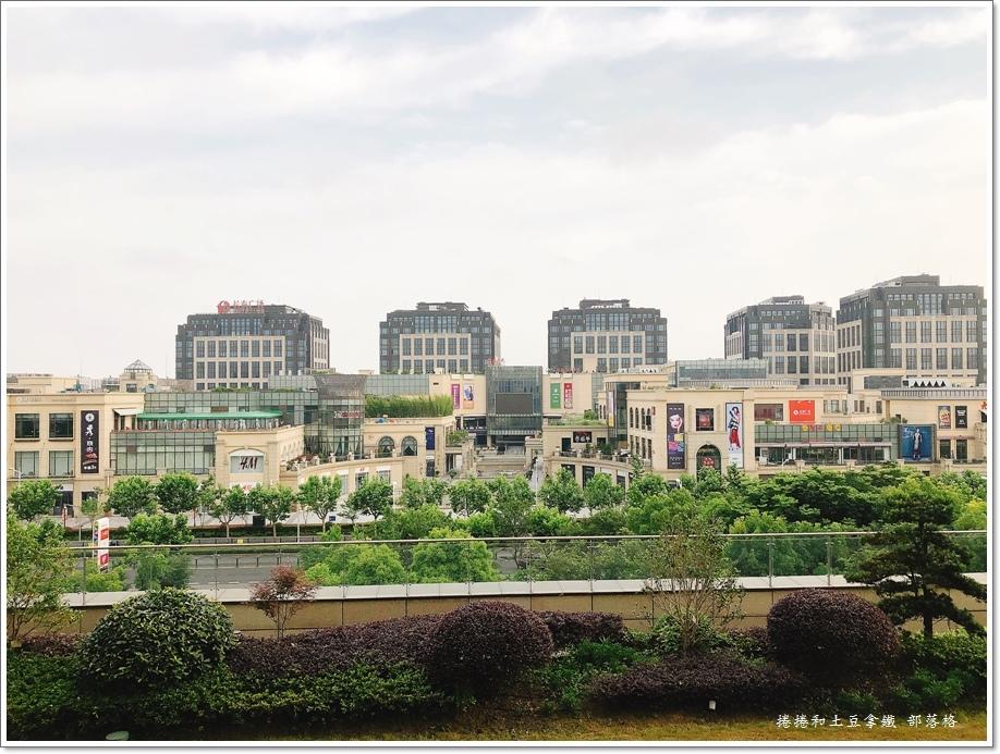 上海長榮桂冠酒店15.JPG