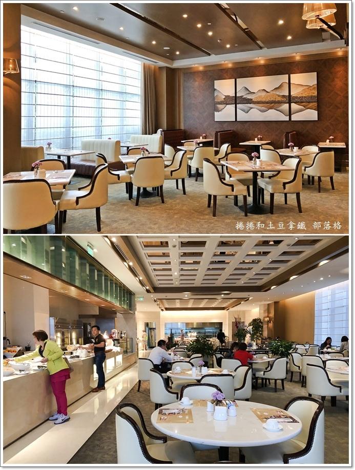 上海桂冠酒店早餐02.jpg