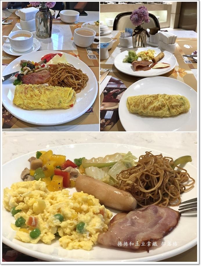 上海桂冠酒店早餐03.jpg
