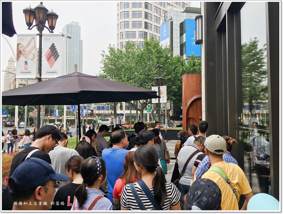 上海星巴克旗艦店02.JPG