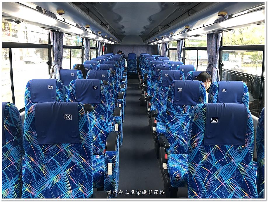 九州產交ROBA-3.JPG