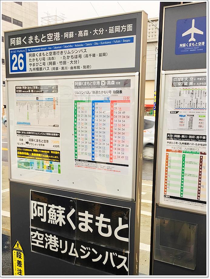 九州產交ROBA-8.JPG