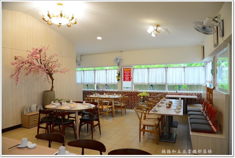 潮州金和日式料理-7