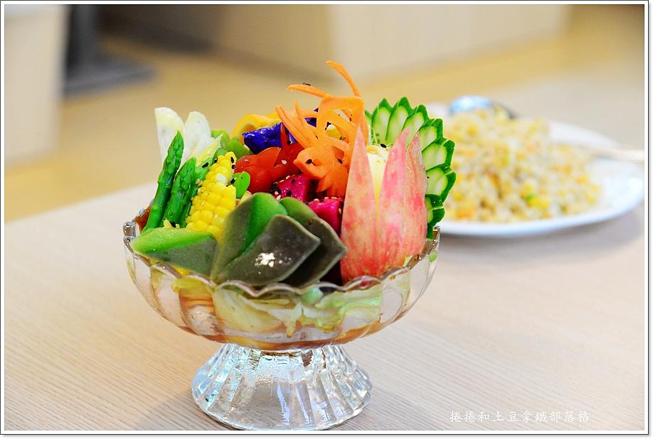 潮州金和日式料理-11