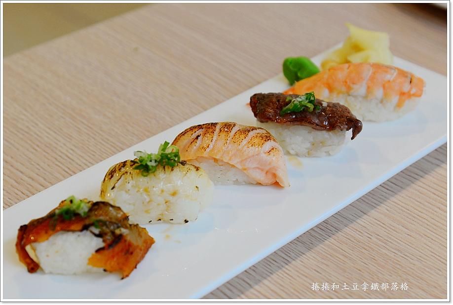 潮州金和日式料理-18