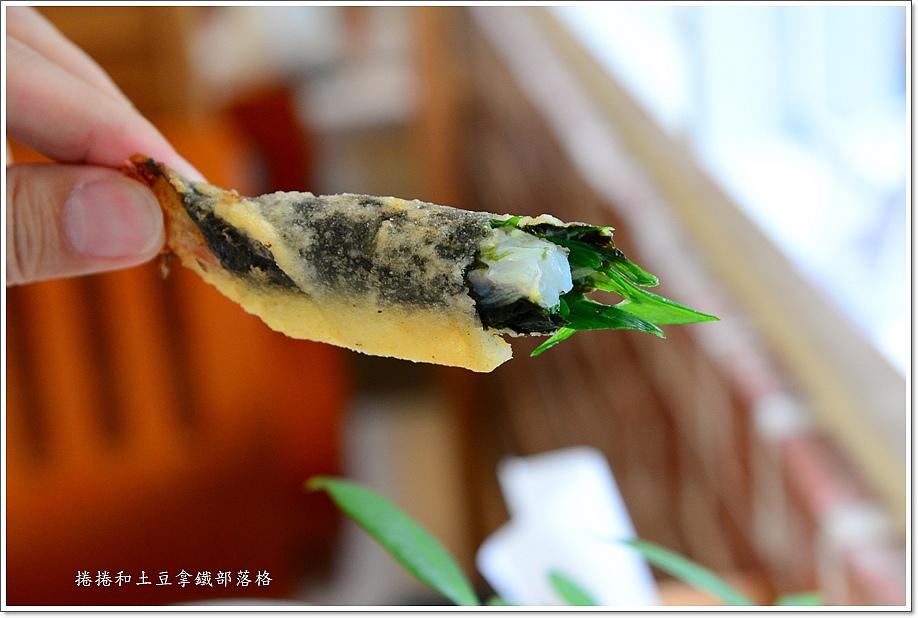 潮州金和日式料理-19