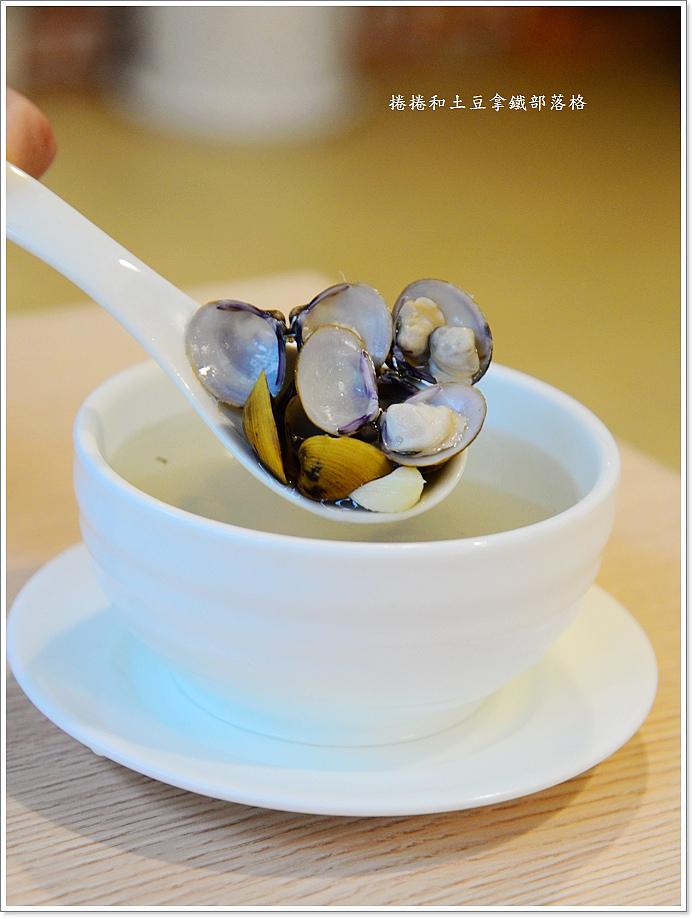 潮州金和日式料理-21