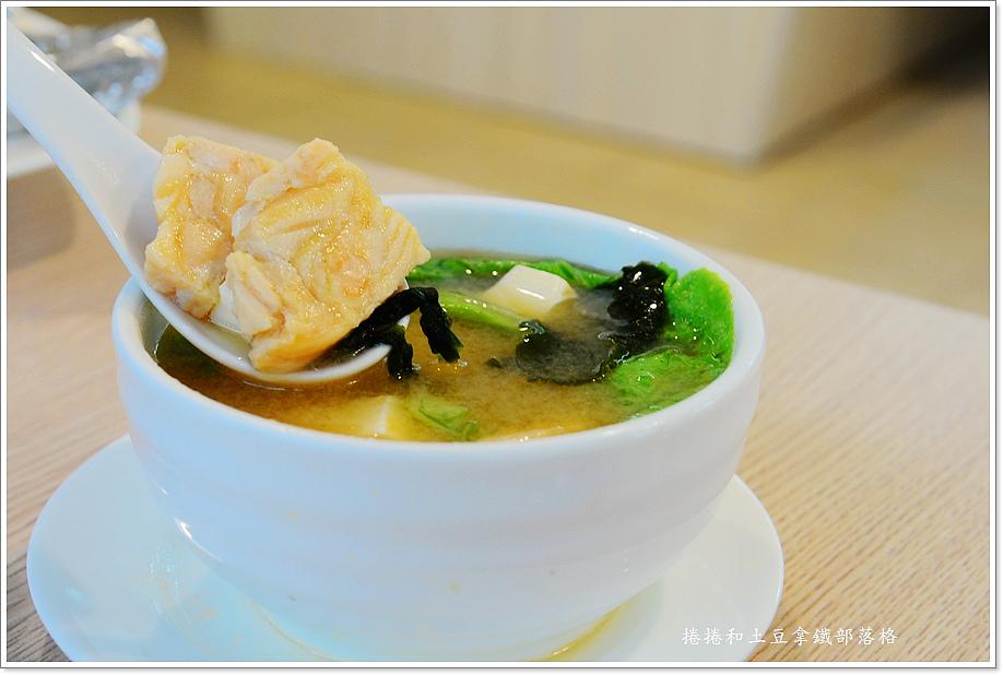 潮州金和日式料理-23