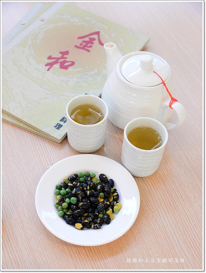 潮州金和日式料理-26