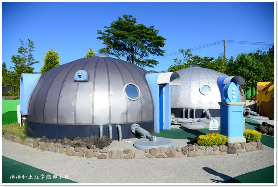 阿蘇農莊熊本熊饅頭屋-6