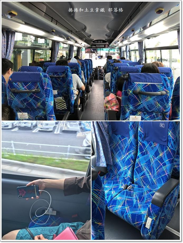 利木津巴士04