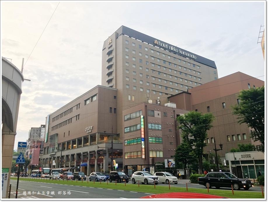 熊本日航飯店02.JPG