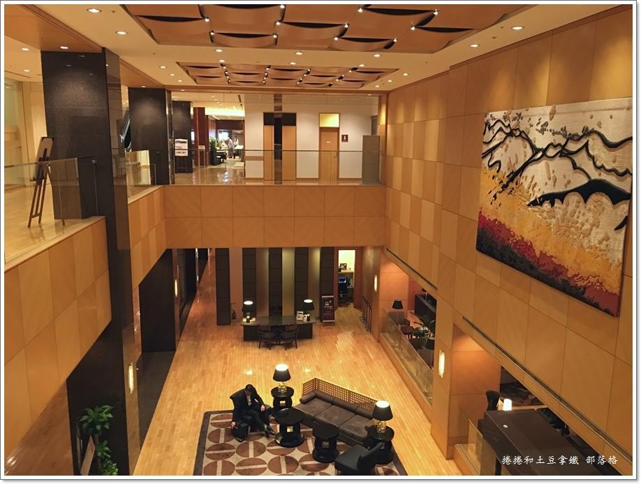 熊本日航飯店08.JPG