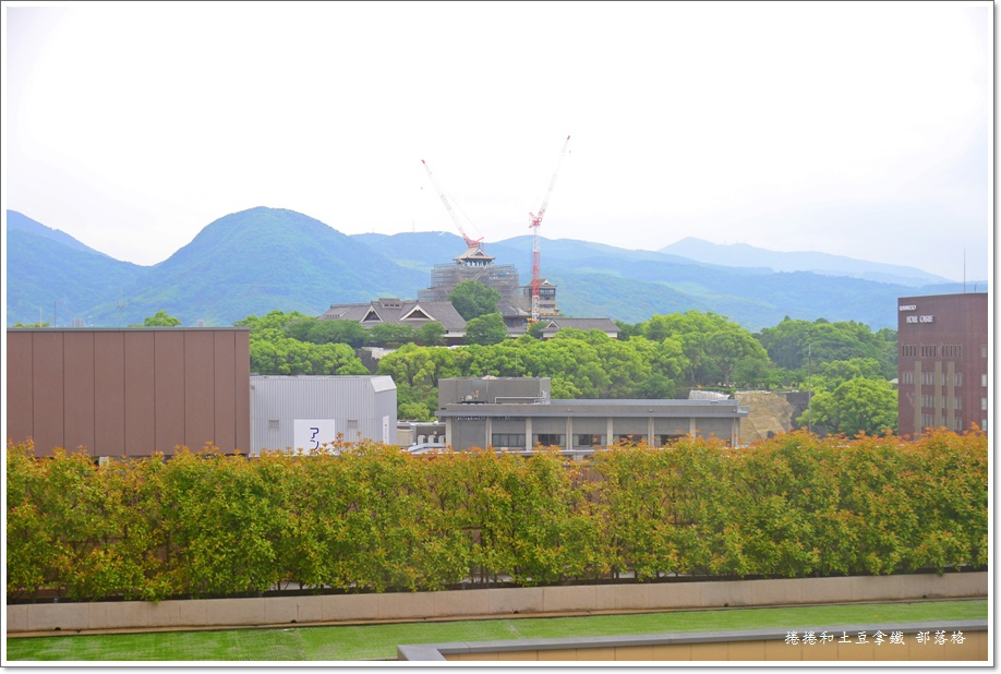 熊本日航飯店09.JPG