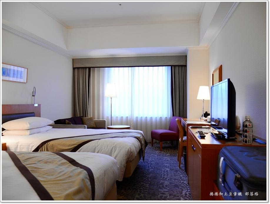 熊本日航飯店11.JPG