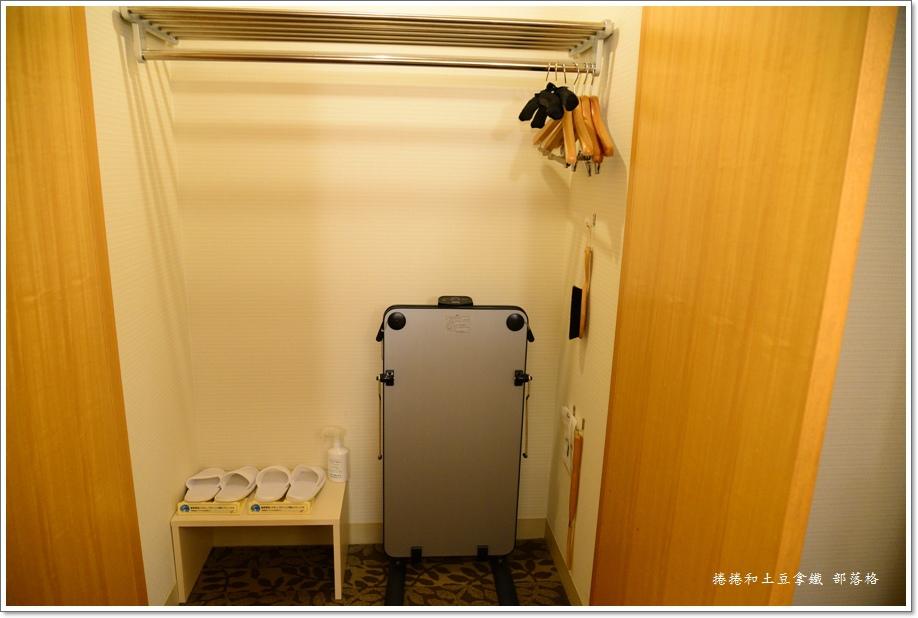 熊本日航飯店14.JPG