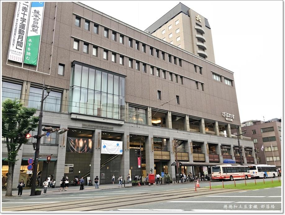 熊本日航飯店19.JPG