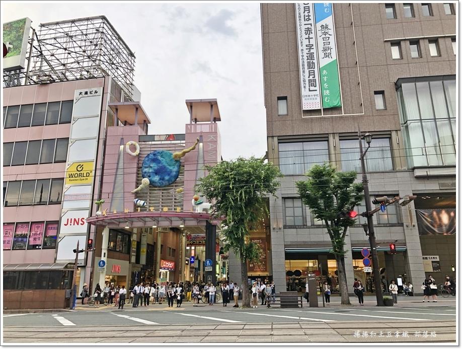 熊本日航飯店20.JPG