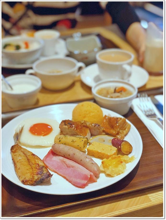 熊本日航飯店早餐05.JPG