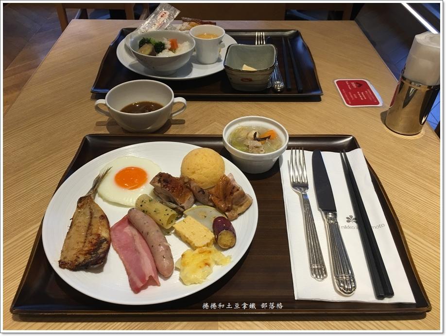 熊本日航飯店早餐06.JPG