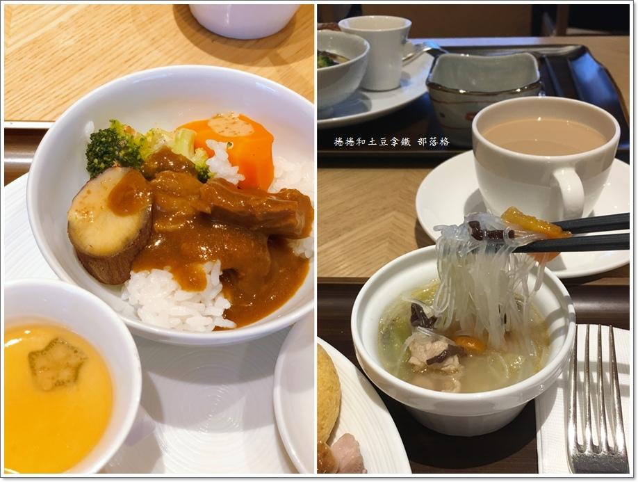 熊本日航飯店早餐07.jpg