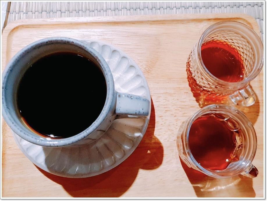 找是吉咖啡