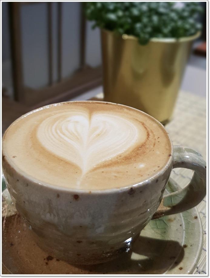 找是吉咖啡-2