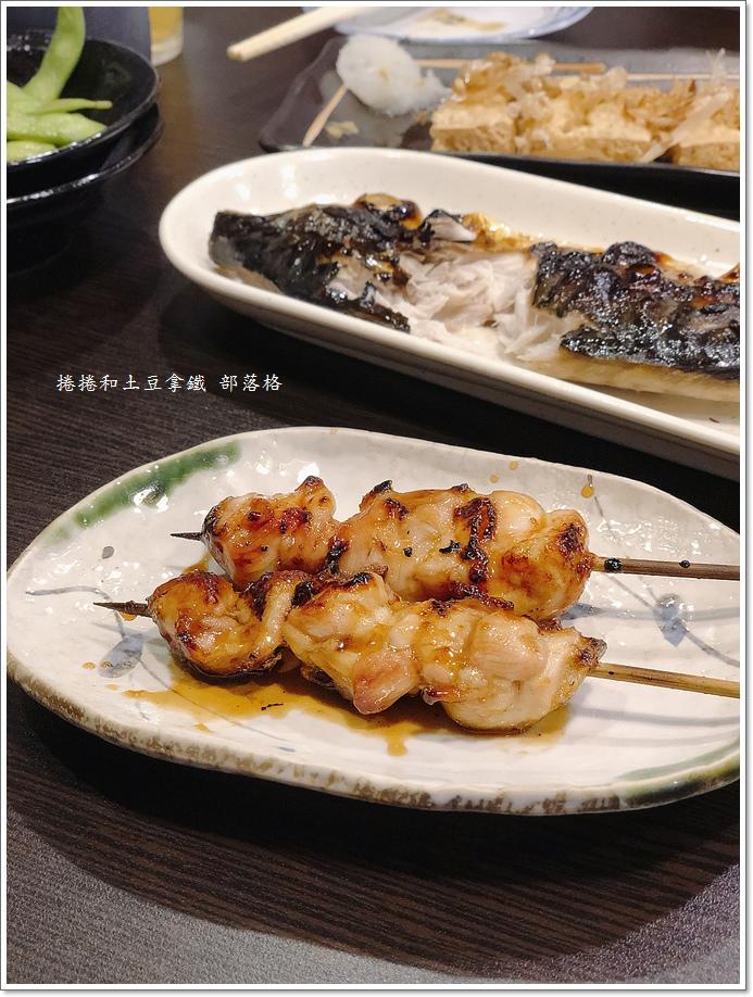 潮來御食事處20.JPG