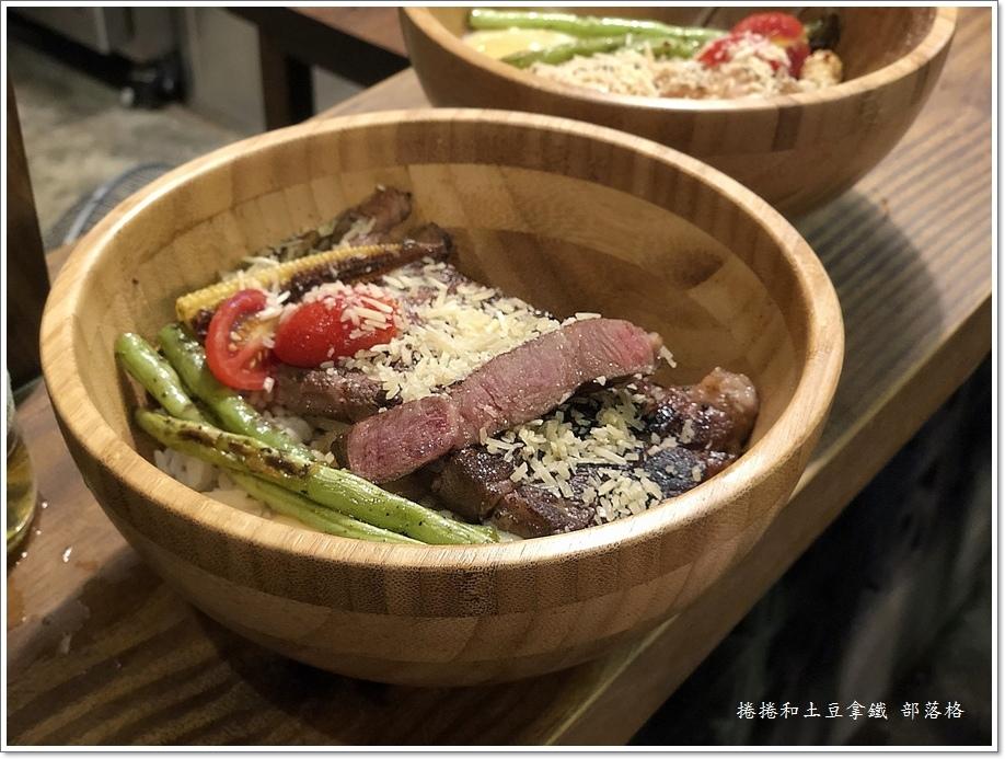 肉Meat 13.JPG
